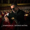 Symphonica (Deluxe Version), George Michael