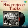 Masterpiece Tracks - Bengali