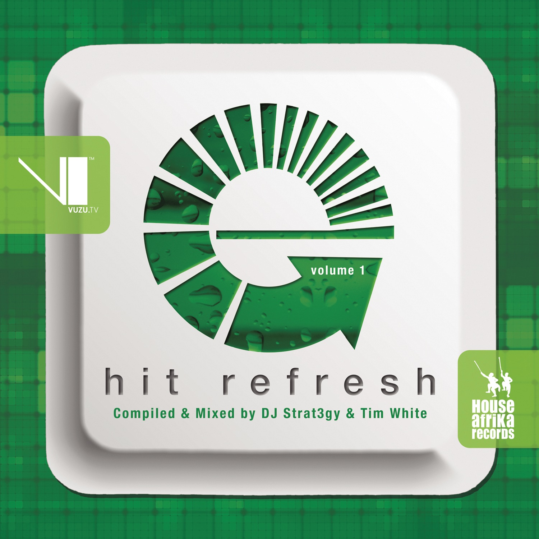 Various - Hit Mix '99