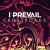 Crossroads (Radio Mix) - Single