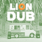 Roll It Round (Crushed Dub) [feat. Black Shakespeare] - The Lions