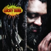 I Want to Know What Love Is - Lucky Dube