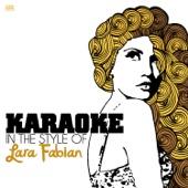 Caruso (Karaoke Version)