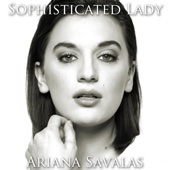 Sophisticated Lady - EP
