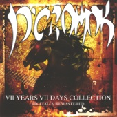 VII Years VII Days Collection