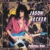 Becker Jason