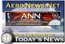 Daily Aero-News Network Podcast