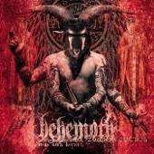 Download Behemoth - As Above So Below