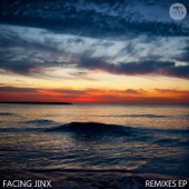 Remixes - Single cover art