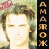 Amarok, Mike Oldfield