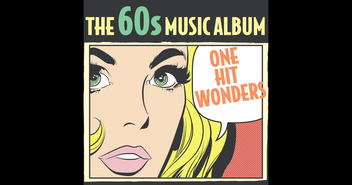 The Vogues - Five O'Clock World/The Land Of Milk And Honey