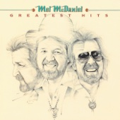 Big Ole Brew - Mel McDaniel