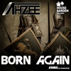 Born Again - Single