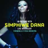 Live at the Lyric Theatre (Live)