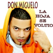 [Descargar Mp3] La Hoja Se Voltio MP3