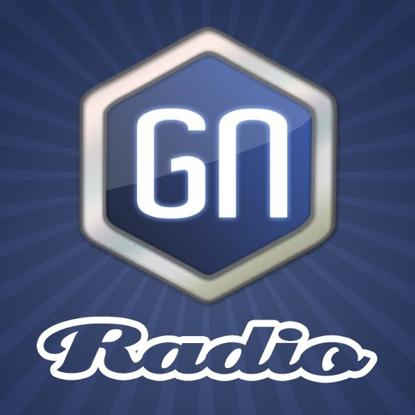 GamersNET Radio