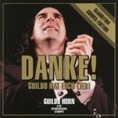 Guildo hat euch lieb! (Grand Prix Version)