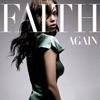 Again - Single, Faith Evans