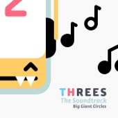Threes Soundtrack