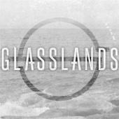 Lost Times - Glasslands
