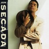 Imagem em Miniatura do Álbum: Jon Secada