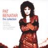 The Collection, Pat Benatar
