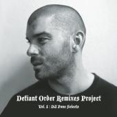 DJ Pone Selects, Vol. I - The Remixes