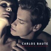 Carlos Baute - Perdimos el control artwork