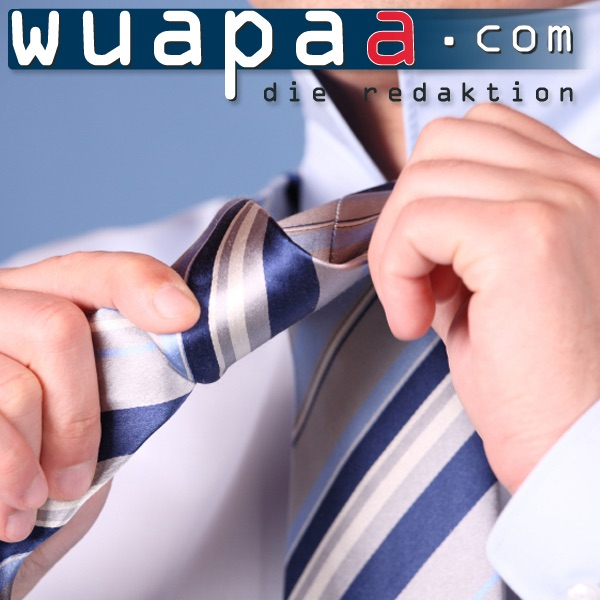 Der wuapaa-Businesspeople-Podcast
