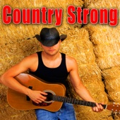 One Honky Tonk Short of a Load