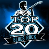 Top 20 Blues Rock