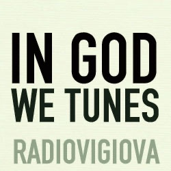 In God We Tunes