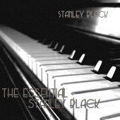 The Essential Stanley Black