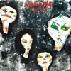 Buy Real Life by Magazine on iTunes (搖滾)