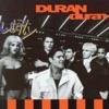 Liberty, Duran Duran