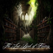The Lost Book of Fantasy