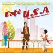 Café U.S.A.
