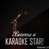 All the Things You Are (Karaoke Version) [In the Style of Frank Sinatra]