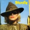 Dreaming (Remastered) - Single, Blondie