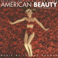 American Beauty - Official Soundtrack