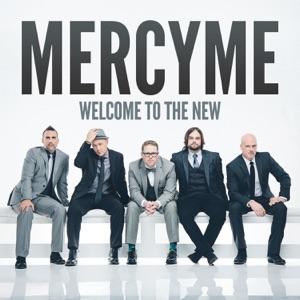 Chord Guitar and Lyrics MERCYME – Dear Younger Me Chords and Lyrics