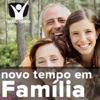 Áudios Novo Tempo » NT em Família
