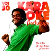 Karaoke - Português, Vol. 30
