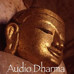 Audio Dharma