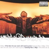 I'll Be There for You (feat. Mary J. Blige) - EP, Method Man