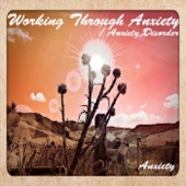 Working Through Anxiety / Anxiety Disorder