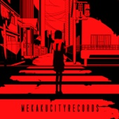 Mekakucity Records - MC Jin
