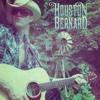 Houston Bernard - EP