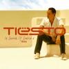 In Search of Sunrise 6 - Ibiza, Tiësto