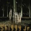 GHOST PARTY - EP ジャケット画像